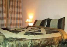 Concord-Hotel-2