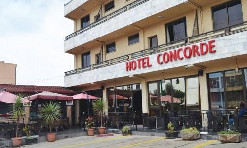 Concord-Hotel-5