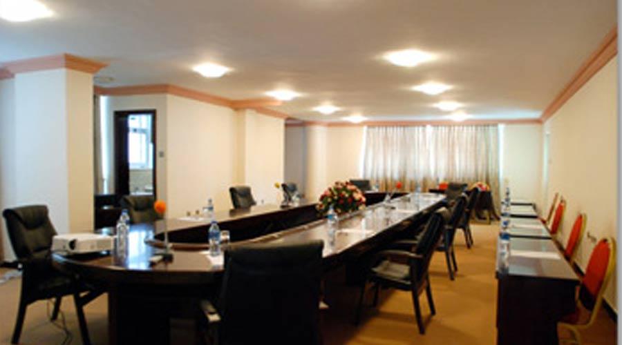 Kaleab-Hotel-3