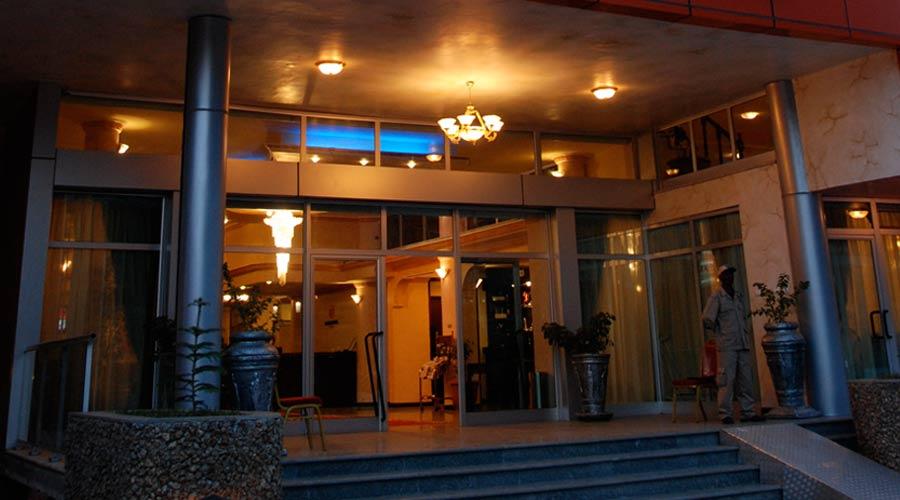 Kaleab-Hotel-7