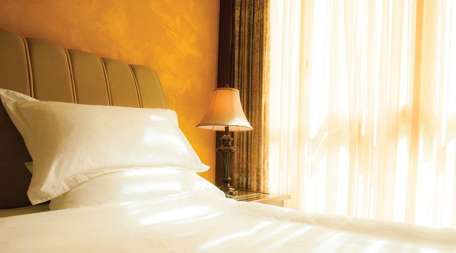 Monarch-hotel-1