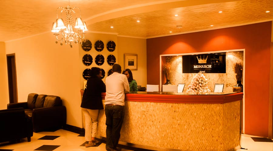 Monarch-hotel-11