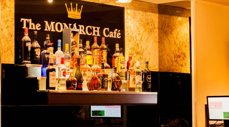 Monarch-hotel-13