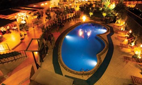 Monarch-hotel-2