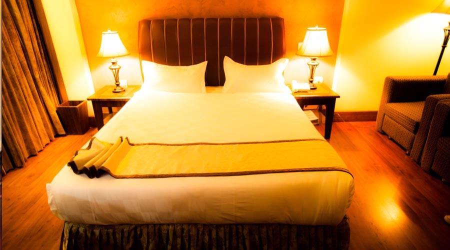 Monarch-hotel-5