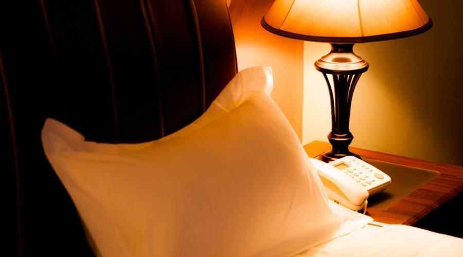 Monarch-hotel-7