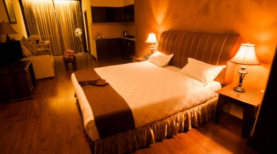 Monarch-hotel-8