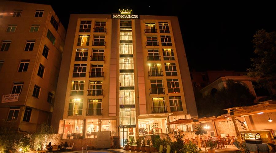 Monarch-hotel-9