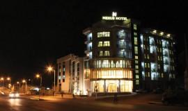 Nexus-Hotel-1