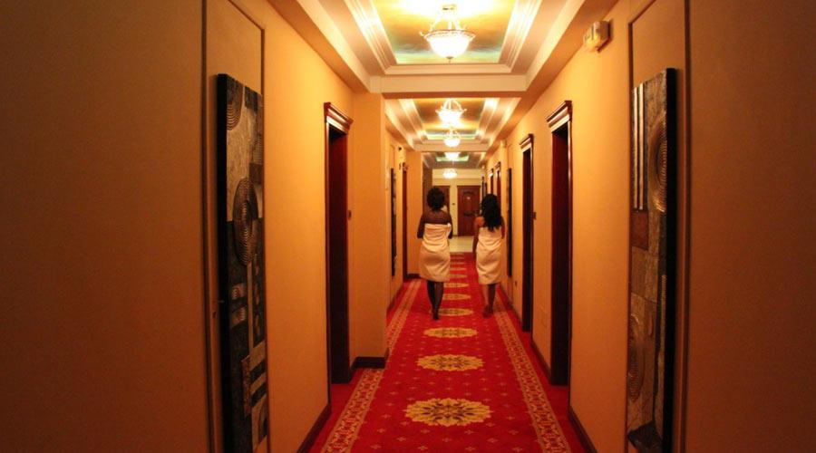 Nexus-Hotel-3