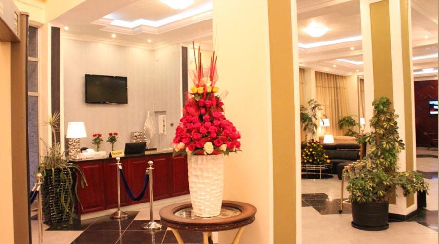 Nexus-Hotel-5