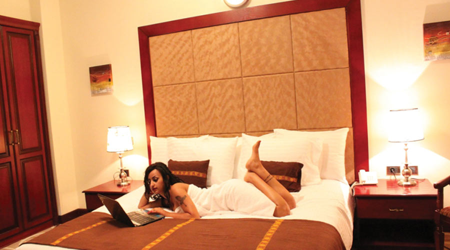 Nexus-Hotel-7