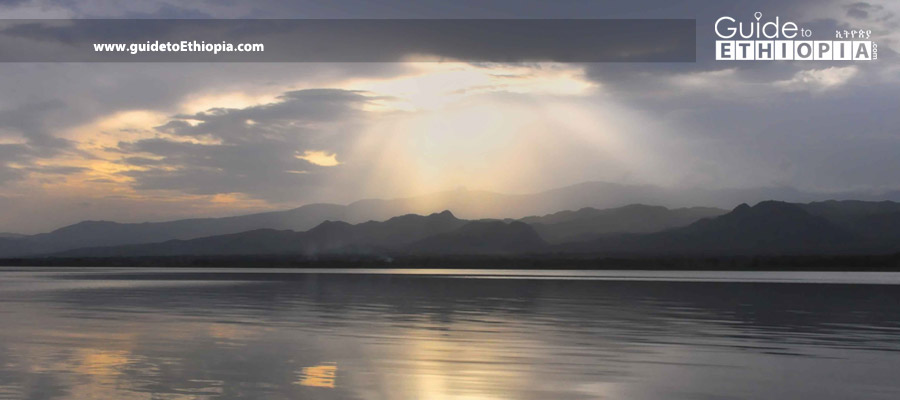 Boating-at-Lake-Chamo-and-Lake-Abaya