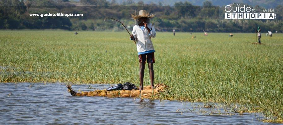 Boating-at-Lake-Hawassa