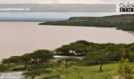 Boating-at-Lake-Langano