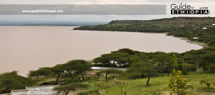Boating-at-Lake-Langano
