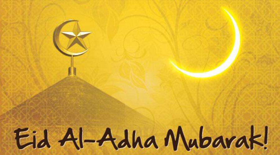 Eid-alfeter2
