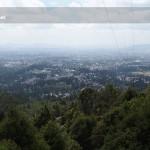 Entoto-Addis-Ababa