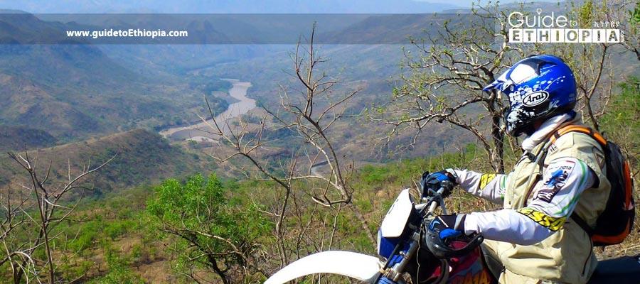 biking-in-ethiopia