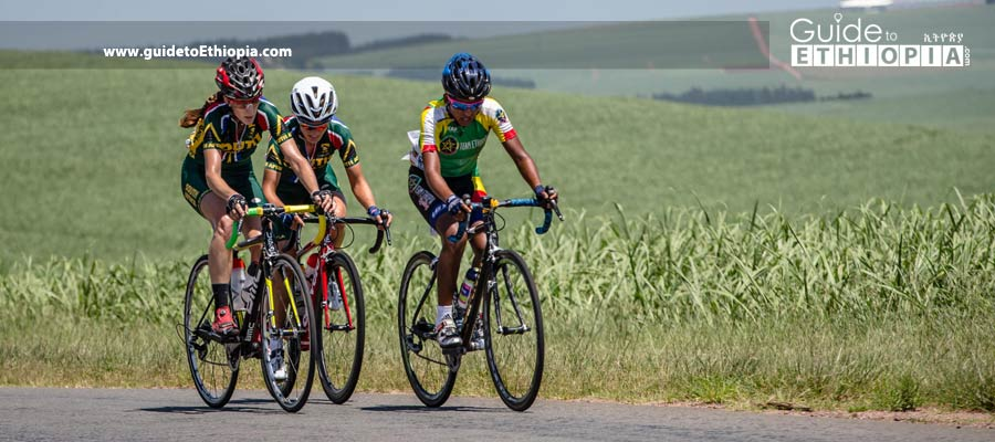 biking-in-ethiopia2