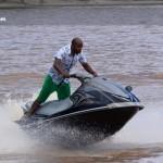 boating-in-Ethiopia
