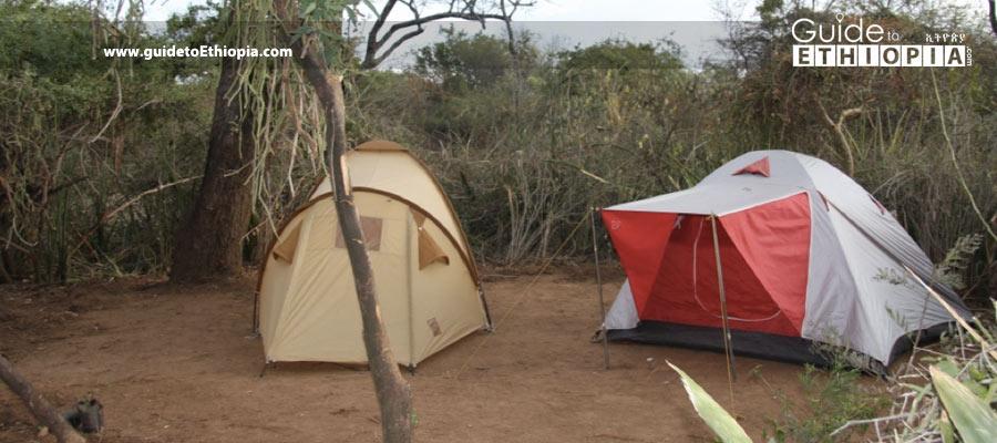 camping-in-ethiopia