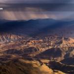 climate-in-Ethiopia