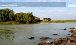 lake-tana-in-ethiopia