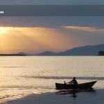 lake-ziway-at-dawn