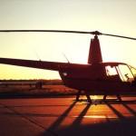 private-flight