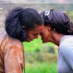 social-norm-in-ethiopia