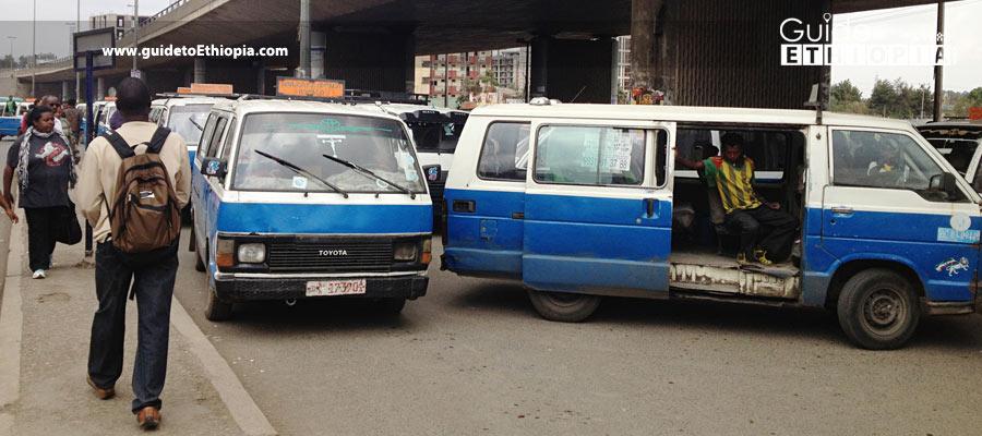 taxi-in-ethiopia