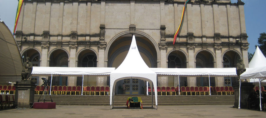 AbrhamGizaw-Tent-Work--2