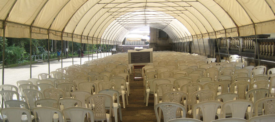 AbrhamGizaw-Tent-Work-4