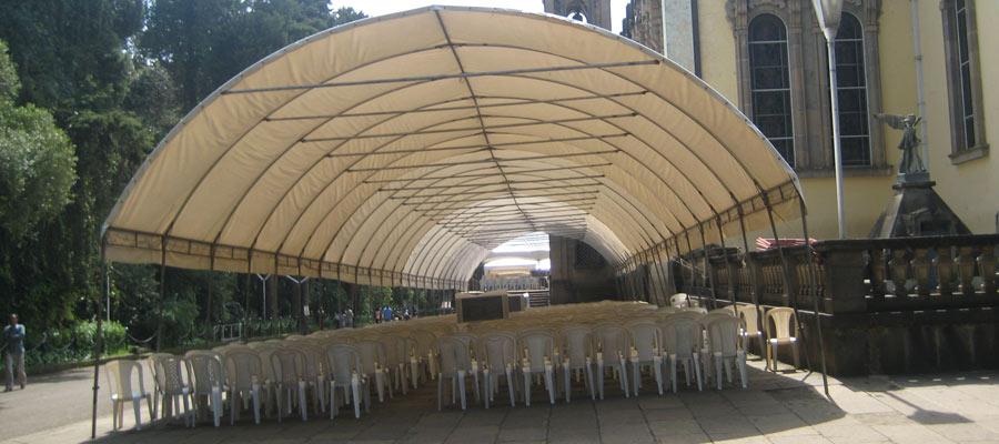 AbrhamGizaw-Tent-Work-5