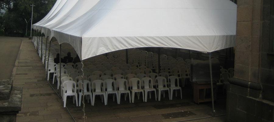 AbrhamGizaw-Tent-Work-6