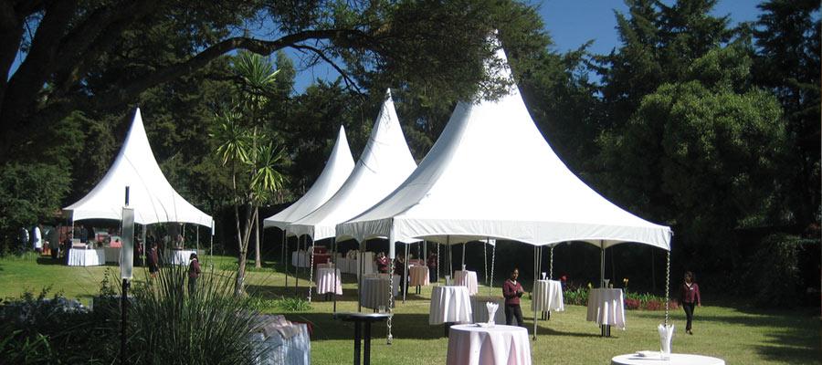 AbrhamGizaw-Tent-Work--8
