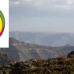 Destiny-Ethiopia