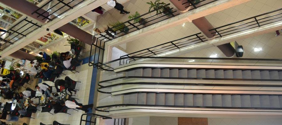 Mafi-City-Mall--2