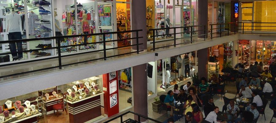 Mafi-City-Mall--3