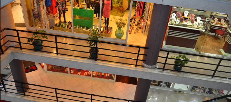 Mafi-City-Mall-4