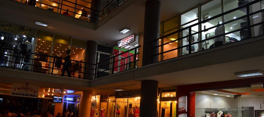 Mafi-City-Mall-5