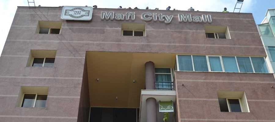 Mafi-City-Mall-6