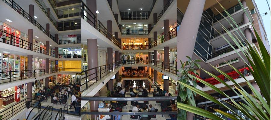 Mafi-City-Mall-7