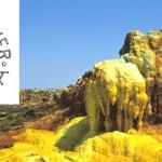 discover-Ethiopia