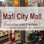 mafi-city-center