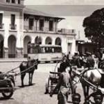 Addis-ababa-history