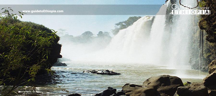 Blue-Nile-Falls-