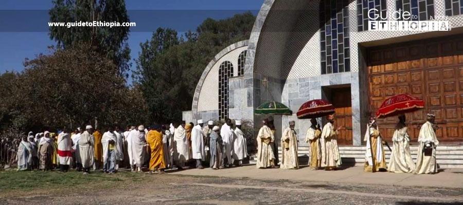 Church-of-Tsion-Mariam