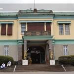 Ethnological-Museum2